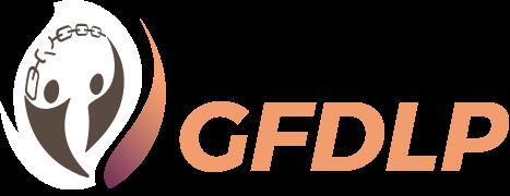 GFDLP